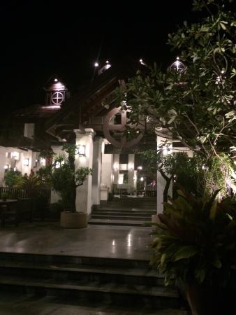 Wienglakor Hotel: photo1.jpg