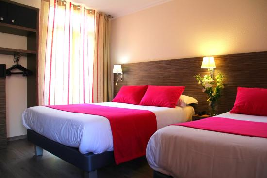 Hotel menton riviera 68 8 1 prices reviews - Hotels in menton with swimming pool ...