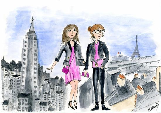 J&L Paris
