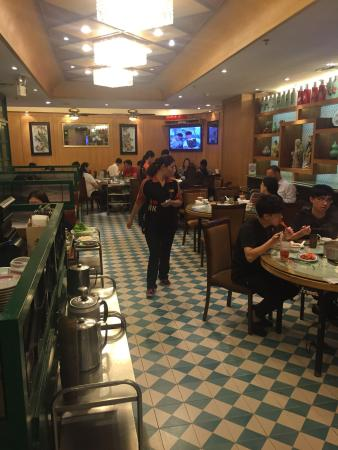 Wuu's Restaurant: photo1.jpg