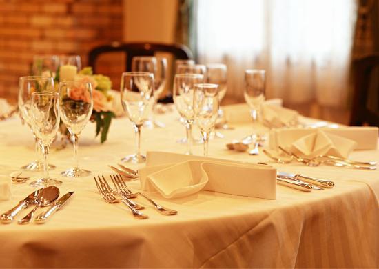 Prestbury, UK: Bridge Hotel Restaurant