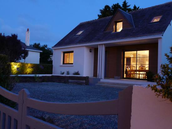 Hotel De La Poste Piriac Sur Mer