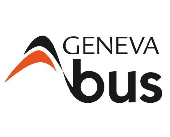 Genevabus