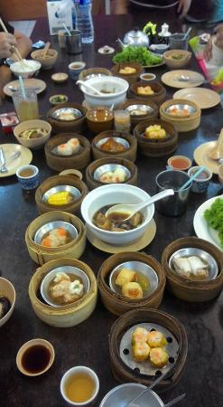 Kho Nang Tae Tiam