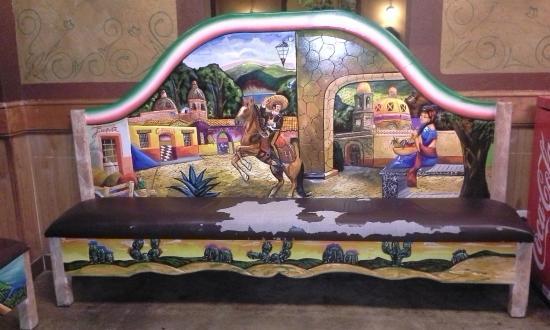 Mexican Restaurants Near Greenwood Indiana