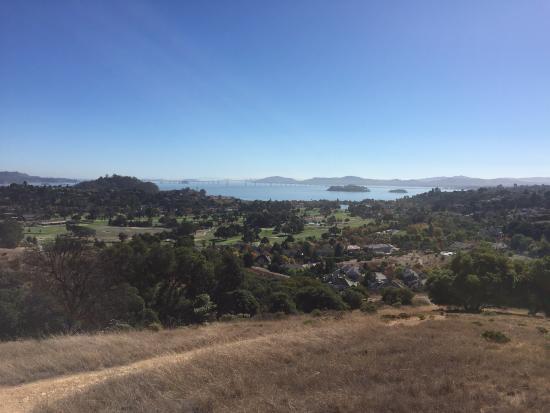 Stoked SF: photo2.jpg