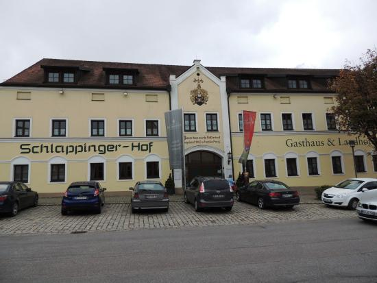 Photo of Schlappinger-Hof Reisbach