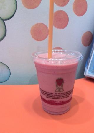 Jamba Juice: KIMG0140_large.jpg