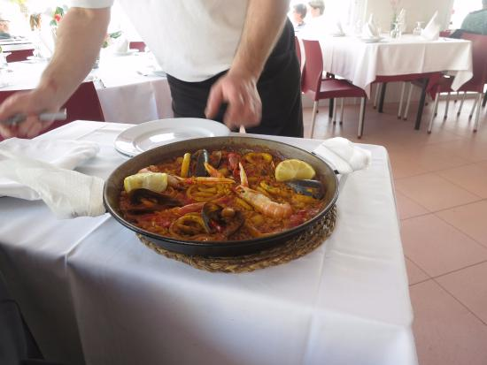 Torremolinos Restaurantes Gay Torremolinos Gay