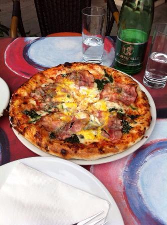 Ristorante Lalia Pizzeria