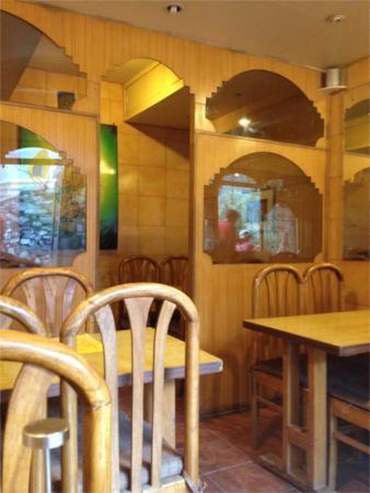 Kora Community Cafe