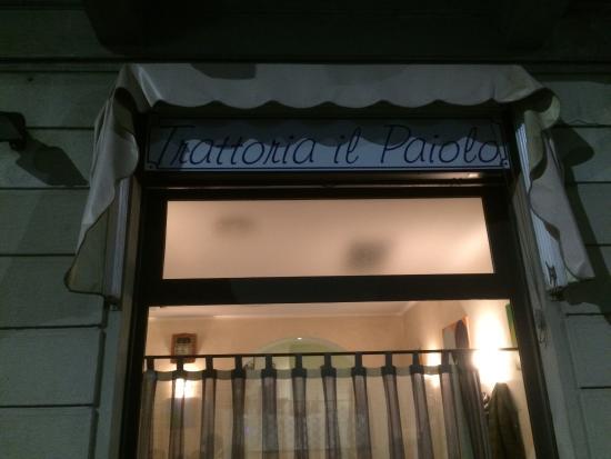 Il Paiolo: photo0.jpg