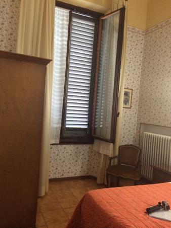 Ariele Hotel: photo0.jpg