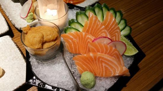 Zen Cucina