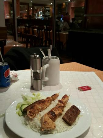 Pizzeria Aydin: TA_IMG_20151031_192949_large.jpg
