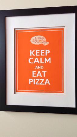 112 Pizzeria Bistro : photo3.jpg