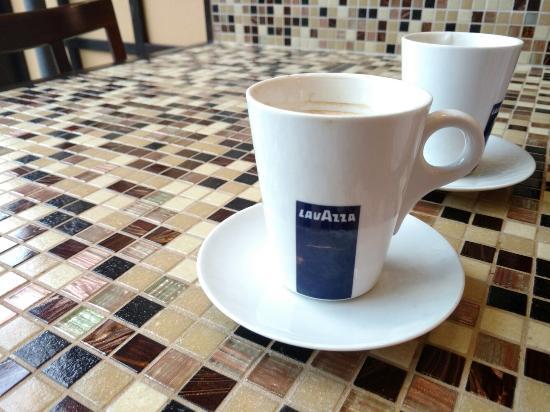 Cafe Vincero: TA_IMG_20151031_115724_large.jpg