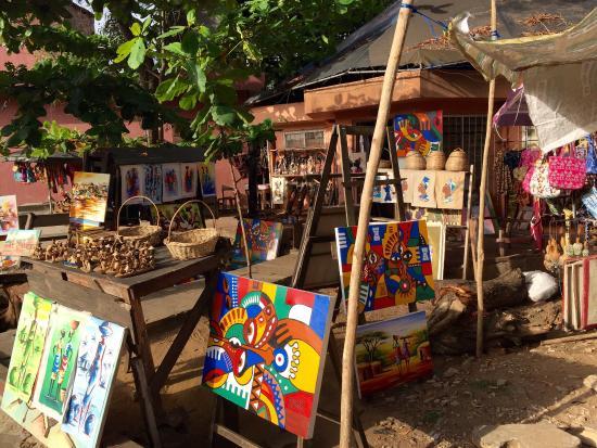 Cotonou, Benin: photo1.jpg