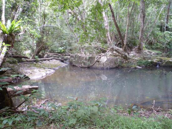 Djabuguy Aboriginal Guided Tours