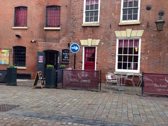 Kitchen Store Direct Birmingham