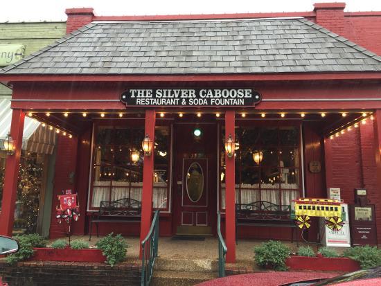 Chinese Restaurant Collierville Tn
