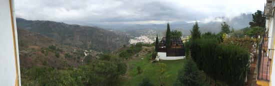 Tolox, Hiszpania: photo0.jpg