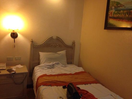 Hotel Veniz: photo3.jpg
