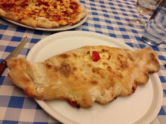 Ragazzi: Las mejores pizzas de León