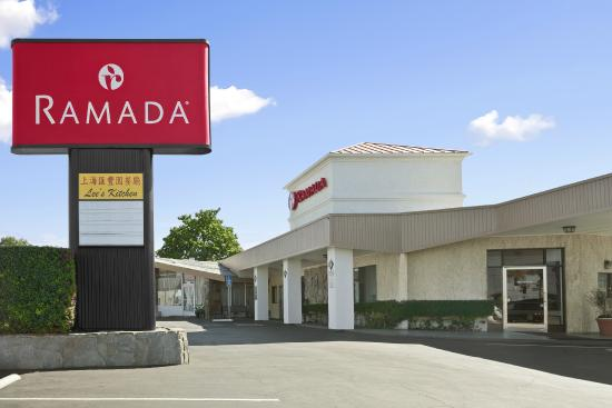 Photo of Ramada Torrance