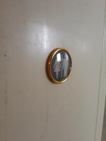 Havana Guest House : внутри отеля