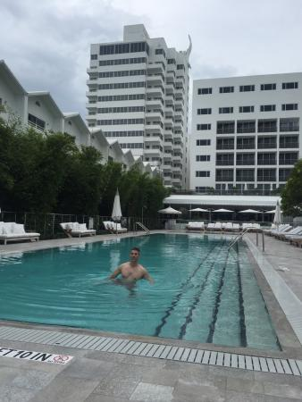 Nautilus Sixty Miami Beach The Best Beaches In World