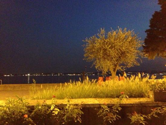 Albergo Giardino: photo0.jpg