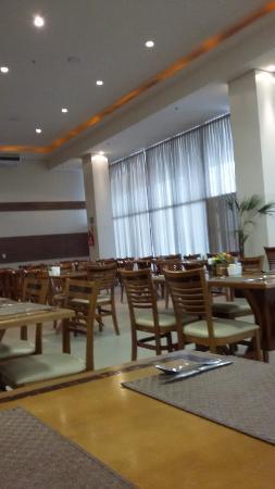 Manu Restaurante