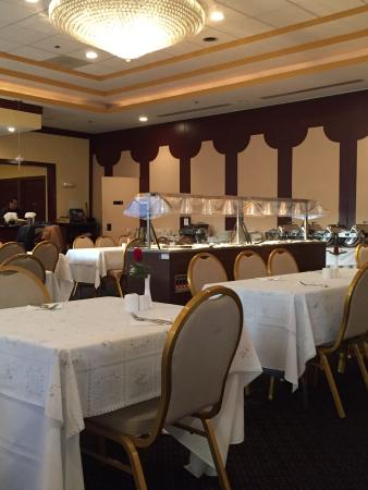 Cherry Blossom Restaurant & Banquet Hall: photo7.jpg