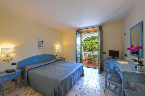 La Pergola Hotel Prices Reviews Amalfi Italy Tripadvisor