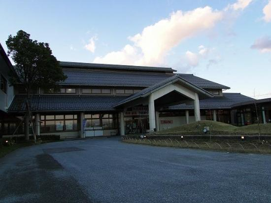 Kita Omi Resort