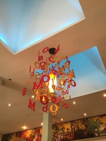 Cosmo Hotel: photo1.jpg