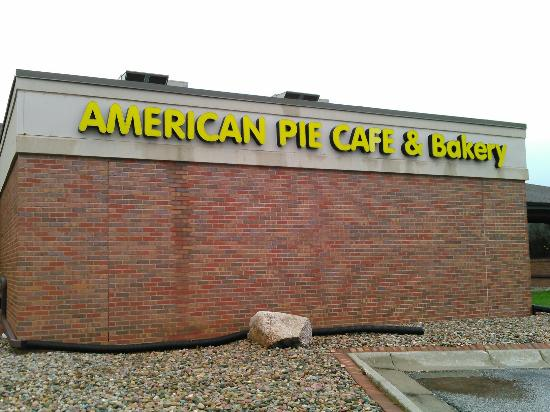 American Pie, Avoca