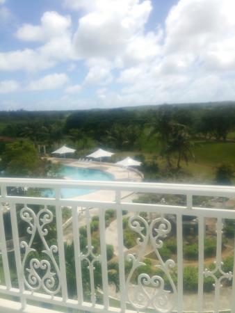 Starts Guam Golf Resort: TA_IMG_20151101_113509_large.jpg