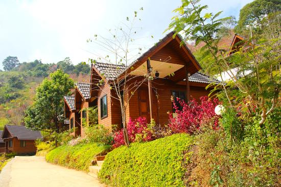 Photo of Ang-Khang Villa Chiang Mai
