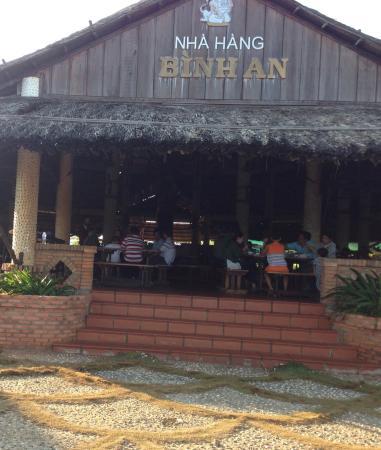 Go Cong, Wietnam: photo1.jpg
