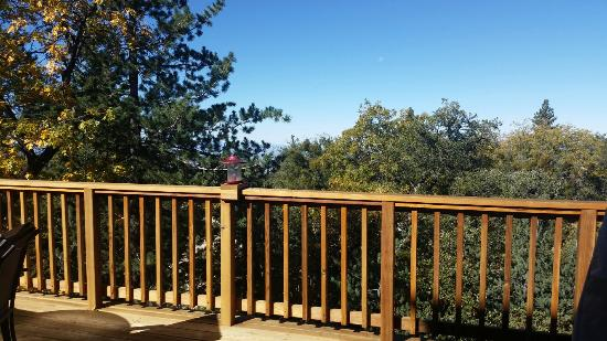 Idyllwild, Kalifornia: 20151031_103041_large.jpg
