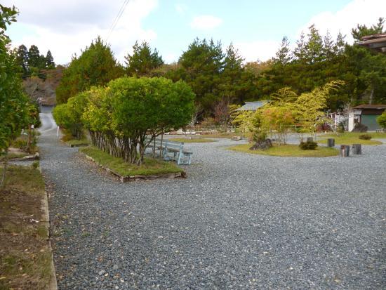 Hyakushaku Kanon
