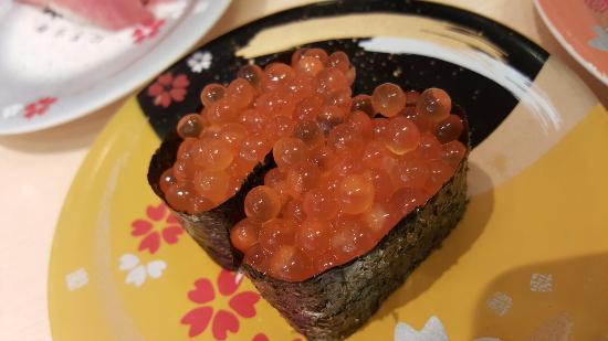 Nigiri no Tokubee Minamihikone
