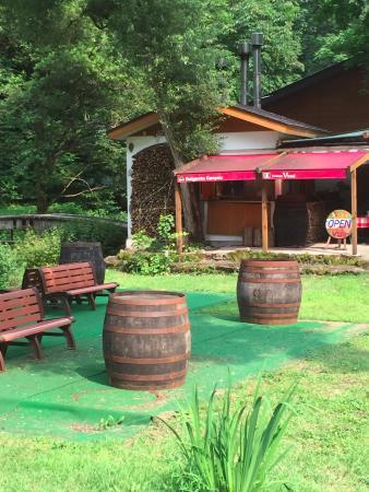 Taverna Vicini