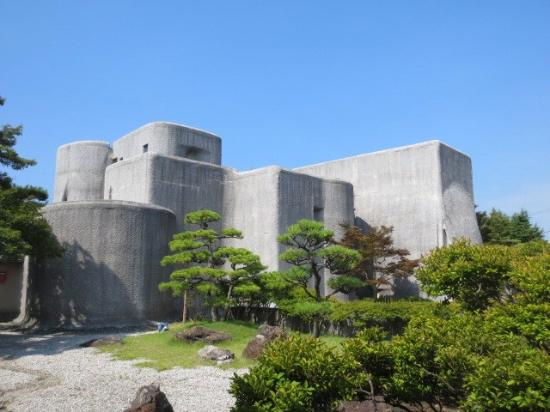 Tanimura Art Museum