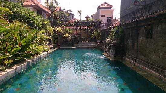 Restu Bali Hotel: DSC_0157_large.jpg