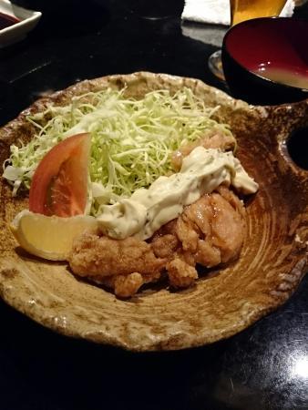 Yui, Ikebukuro Honten