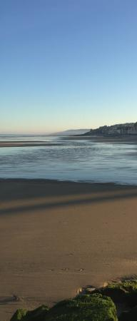 Blonville sur Mer, Francja: photo0.jpg