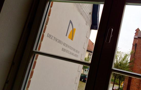 Ribnitz-Damgarten, Niemcy: photo0.jpg
